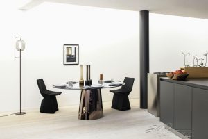 hassos-lantern-light-floor-lamp-mars-pli-table_f
